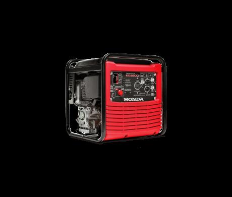 Honda EG2800iC1