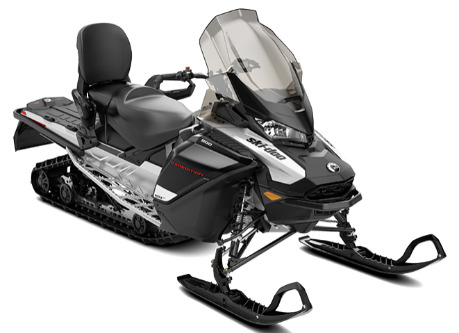 2021 Ski-Doo Expedition 900cc ACE