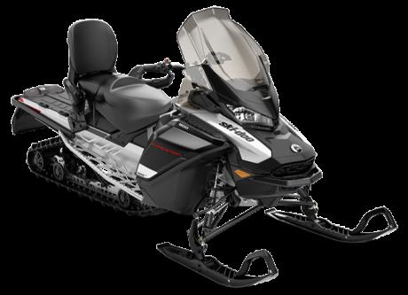 2021 Ski-Doo Expedition 900cc ACE