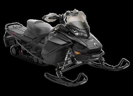 2021 Ski-Doo Renegade 900cc ACE